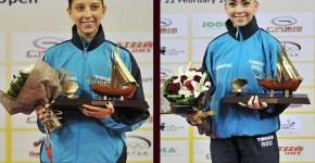 tenis-de masa-Bernadette-Szocs-Eliza-Samara