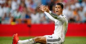 Cristiano_Ronaldo_spain-soccer-la-liga