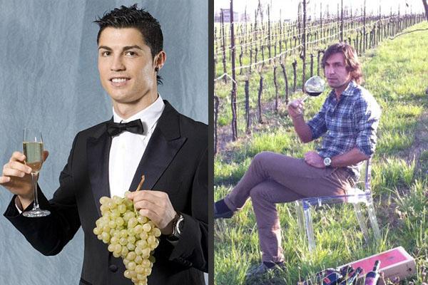 Ronaldo_Pirlo_UCL
