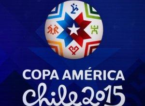 copa-america-chile-logo_3311028