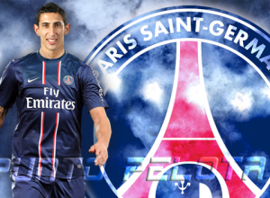 Angel-di-maria-PSG