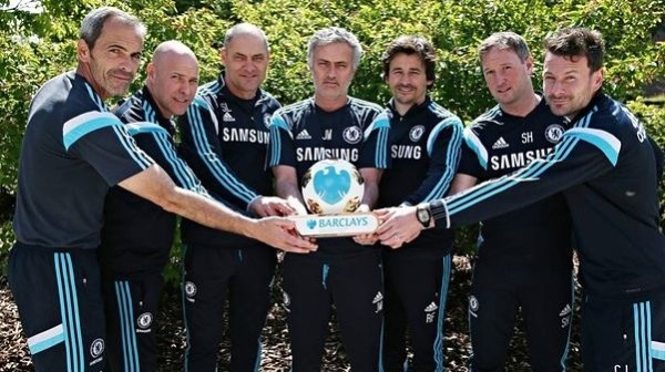 Jose-Mourinho-Chelsea-EPL
