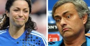 Eva_Carneiro_Jose_Mourinho