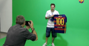 Messi_100_meciuri_Champions_League