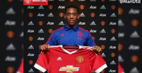 anthony-martial-manchester-united