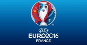 EURO2016-01