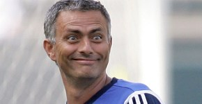 Mourinho_Champions_League