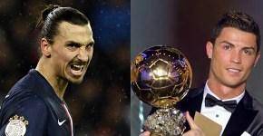 Zlatan-Ibrahimovic-Cristiano-Ronaldo