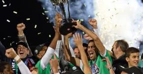 raul-New-York-Cosmos-NASL