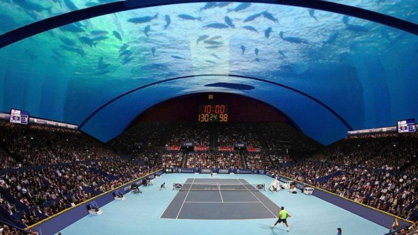 concept-studio-underwater-tennis-court