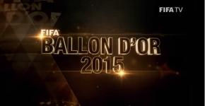 Ballon_d_or_2015