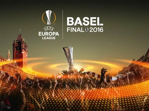 Europa_League_2015_2016