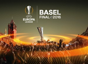 Europa_League_road_to_Basel