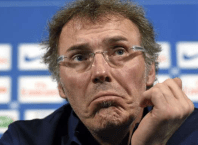 Laurent-Blanc-PSG