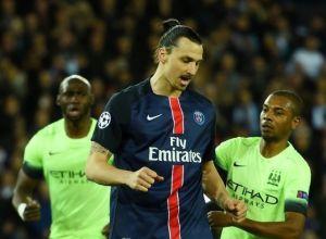Paris-Saint-Germain-vs-Manchester-City-FC-UEFA-Champions-League-Quarter-Final-First-Leg