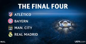 semifinale_Champions_League_2015_2016