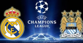 Real-madrid-vs-manchester-city-uefa-champions-league
