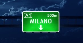 milano_finala_Champions_League
