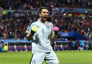 Buffon-Italia-Euro2016