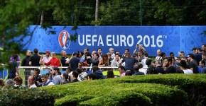 EURO2016-sferturi_de_finala