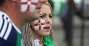 EURO2016-wales-fans
