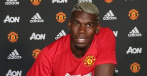 paul-pogba-manchester-united-signing