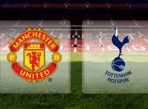 Manchester-United-vs-Tottenham