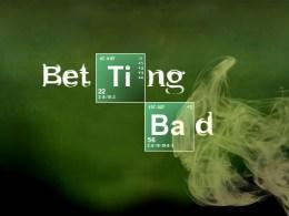betting-bad