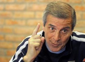 Oscar_Tabarez_Uruguay_Coach