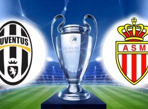 Juventus_AS_Monaco_Champions_League_2016_2017