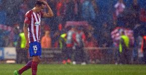 Savic-Atletico_Madrid_v_Real_Madrid