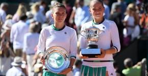 Roland_Garros_2017_Simona_Halep_Jelena_Ostapenko