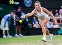 Simona_Halep_Johanna_Konta_Wimbledon_2017