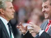 Champions-League-2017-2018-Celtic-Bayern-Munchen-Heynckes-Rodgers