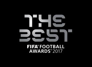 FIFA Football Award 2017