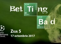 betting bad pariuri sportive ponturi