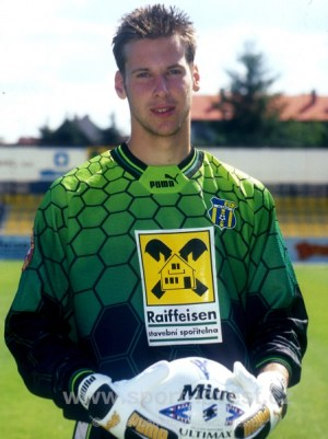 Petr-Cech-blsany-2000