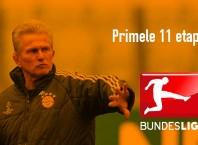 Bundesliga-11-etape