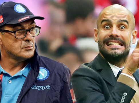 Champions-League-2017-2018-Napoli-Manchester-City-Sarri-Guardiola