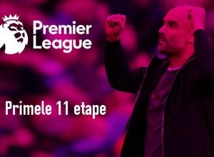 Premier-League-11-etape