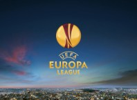 europa-league-header