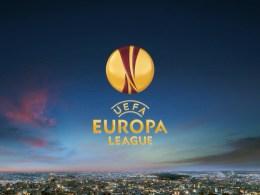 europa-league-header