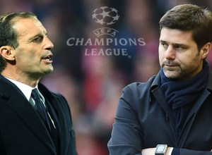 Champions_League_2017-2018-Allegri-Pochettino