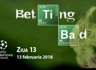 betting-bad-UCL-13