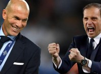 Champions_League_2017-2018-Zidane-Allegri