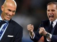 Champions_League_2017-2018-Zidane-Allegri