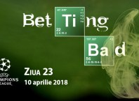 ponturi Champions League betting bad