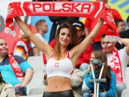 Poland-fan