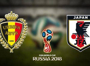 World-Cup-2018-Belgium-Japan