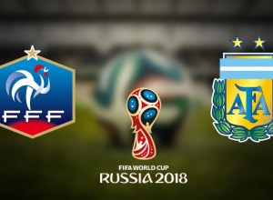 World-Cup-2018-France-Argentina